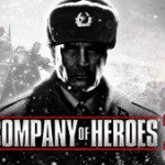 New Trailer for Company of Heroes 2: The British Forces Invites You To 'Know Your Units'