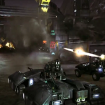 DUST 514 to Continue Despite Project Legion Announcement, Fan Feedback Important for Both