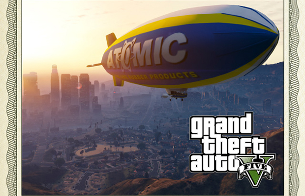 gta-5-blimp