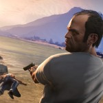GTA 5 May Be Launching on November 1 on PS4, Xbox One, and PC