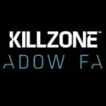 New Killzone Shadow Fall Patch Reduces Blur in Multiplayer