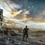 Mad Max Visual Analysis: PC vs. PS4 vs. Xbox One