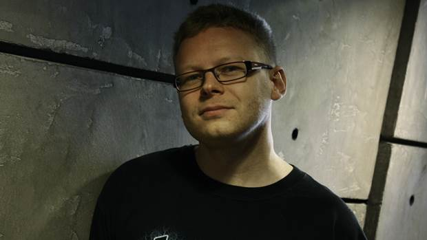 marcin_kruczkiewicz_producer