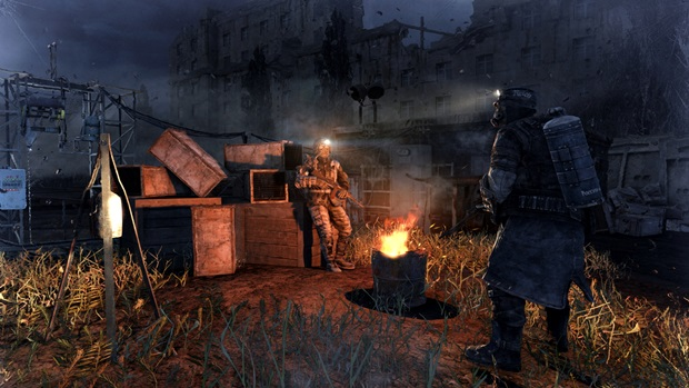 metro-last-light-faction-pack-screen-6