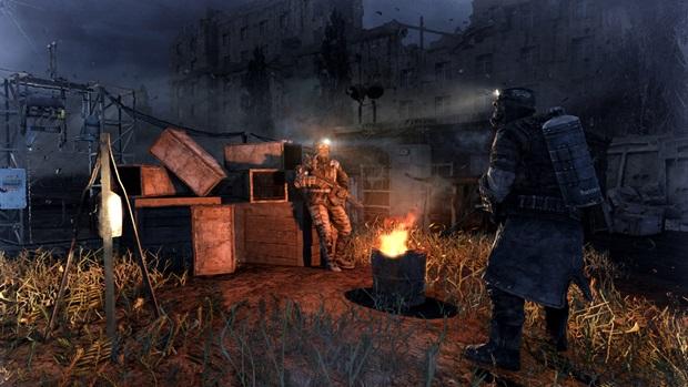 metro-last-light-faction-pack-screen-6