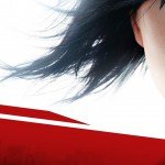mirrors edge 2 wallpapers