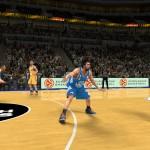 NBA 2K14 Developer Diary Focuses on Gameplay