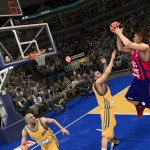NBA 2K14 Adds Post-Launch, Always Online DRM for Xbox One and PS4 Releases