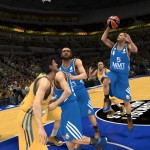nba2k14-euroleague-real-madrid-alba-berlin