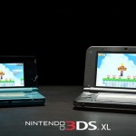 Three Amazing New Limited Edition 3DS XL Systems Coming to North America