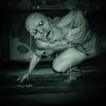 Outlast PC Version Releasing for Steam on September 4th