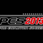 PES 2014 Wallpapers in 1080P HD