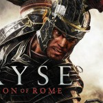 Ryse Son of Rome Wallpapers in 1080P HD