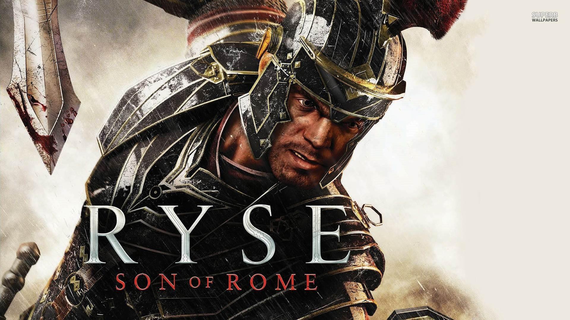 ryse-son-of-rome-wallpaper.jpg