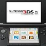 Nintendo Announces The Nintendo 2DS
