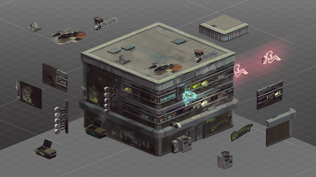 shadowrun-building-city-8_scene_examples