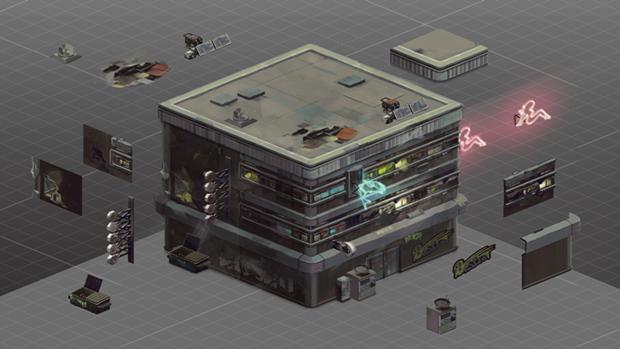 shadowrun-building-city-8_scene_examples