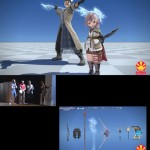 snow-costume-weapons-ffxiv-arr