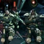 New Live Action The Bureau: XCOM Declassified Is Bizarre, Shows Us Aliens