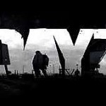 DayZ Mod for Arma 3 Brings Zombies To The Game's Beta