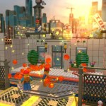 the-lego-movie-videogame (1)