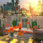 The LEGO Movie Videogame Announced for Current and Next Gen Consoles
