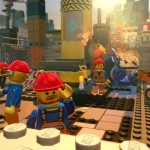 the-lego-movie-videogame (5)