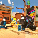the-lego-movie-videogame (6)