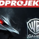 The Witcher 3: Wild Hunt to be Published by Warner Bros. in North America
