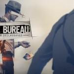 the_bureau_xcom_declassified_wallpaper