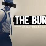 The Bureau XCOM Declassified HD Video Walkthrough | Game Guide