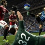 Konami Releasing World Challenge Mode For PES 14 in March