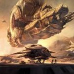19 MMORPGs to Look Forward to in 2014