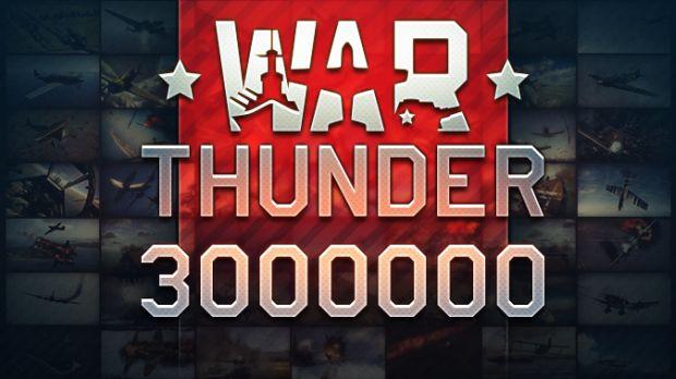 war__thunder_3m