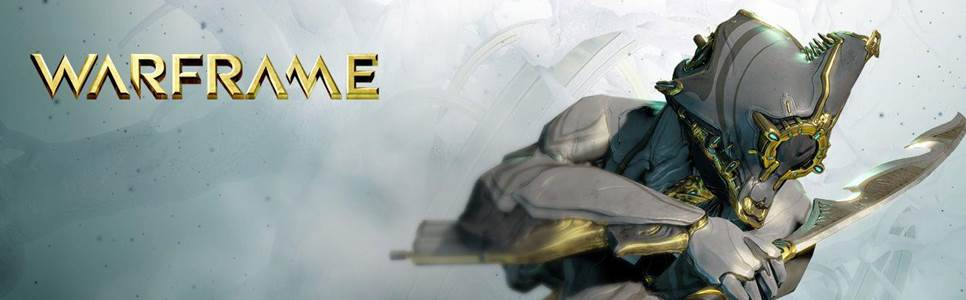 Warframe Wiki: Everything you need to know about the game
