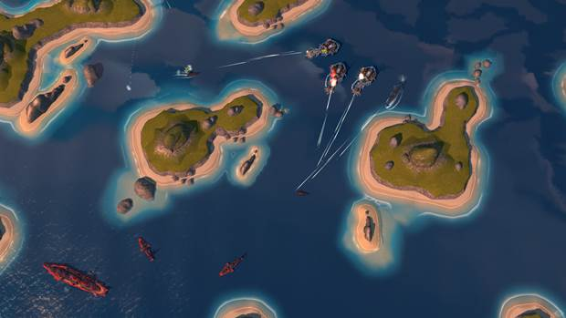 warships_2012-12-17_10-07-51-72