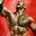 WWE 2K14 DLC and Season Pass Details Revealed