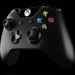 Xbox One Has The Best Launch Catalogue In The History Of Console Gaming, Says Microsoft Corporate VP