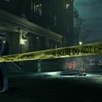 Murdered: Soul Suspect Confirmed for PS4, New Story Trailer Revealed