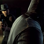Murdered Soul Suspect, Far Cry 3 Blood Dragon Now Free on Xbox Live Gold