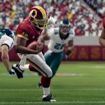 NPD August 2013 Report: Madden NFL 25 Dominates Software Sales in US