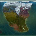 1375473813-map-continent