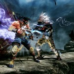 """Killer Instinct Dev: Anything That Hinders 60 FPS is """"Removed or Optimized"""", Praises Xbox One Cloud"""