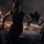 """Dying Light """"Major Project"""" in the Works, Explores Game From """"Totally New Angle"""""""