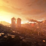 Dying Light Receives 1.5 Hours of New Gameplay Footage