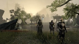 Could The Elder Scrolls 6 Be A Cross Generation Game?