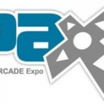PAX Prime 2013 Streaming Schedule Detailed