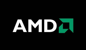 AMD's Ryzen CPU F4 Revision To Be Clocked At 3.6 To 4.0Ghz – Rumor