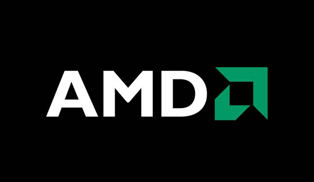 AMD FEATURED IMAGE