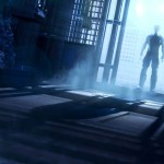 Batman: Arkham Origins Initiation Challenge Map Arrives Tommorow